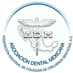 Asociacón Dental Mexicana