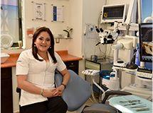 Healteeth Dental Center